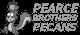 Pearce Brothers Pecan Cracker